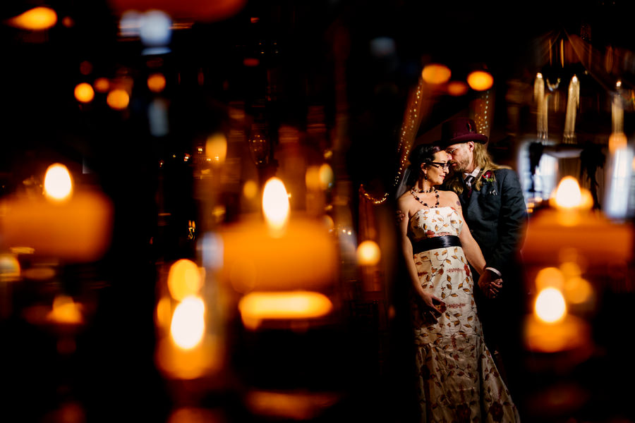 portland_wedding_elysian_ballroom_Stark_Photography00001