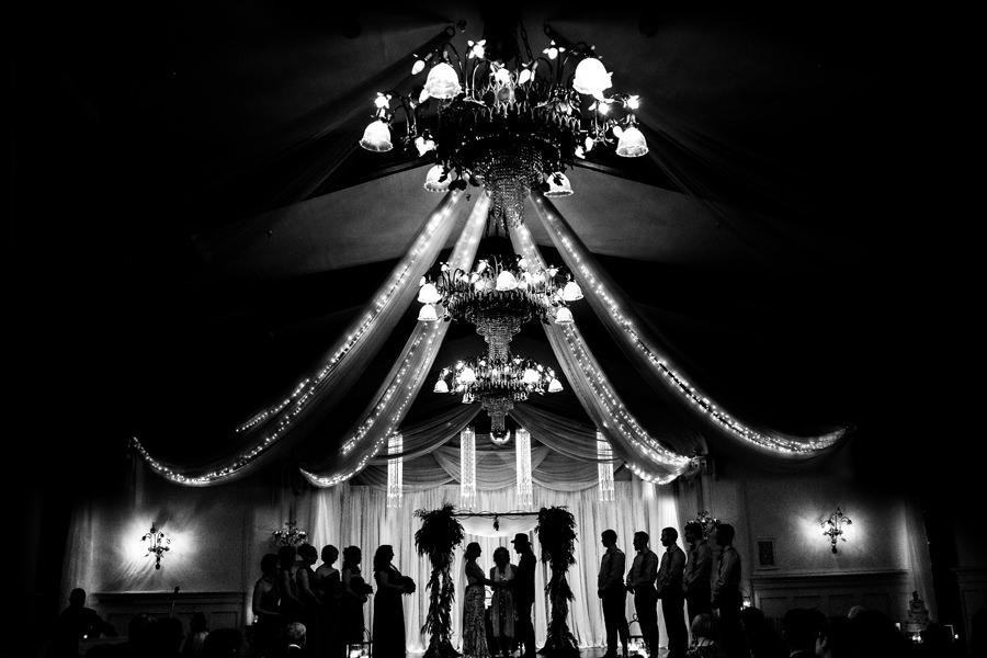 portland_wedding_elysian_ballroom_Stark_Photography00002