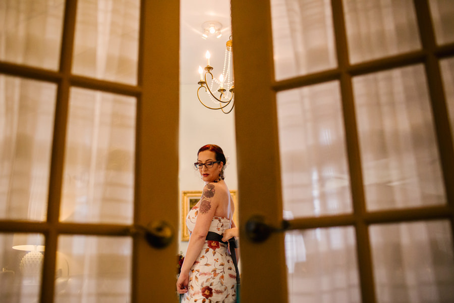 portland_wedding_elysian_ballroom_Stark_Photography00006