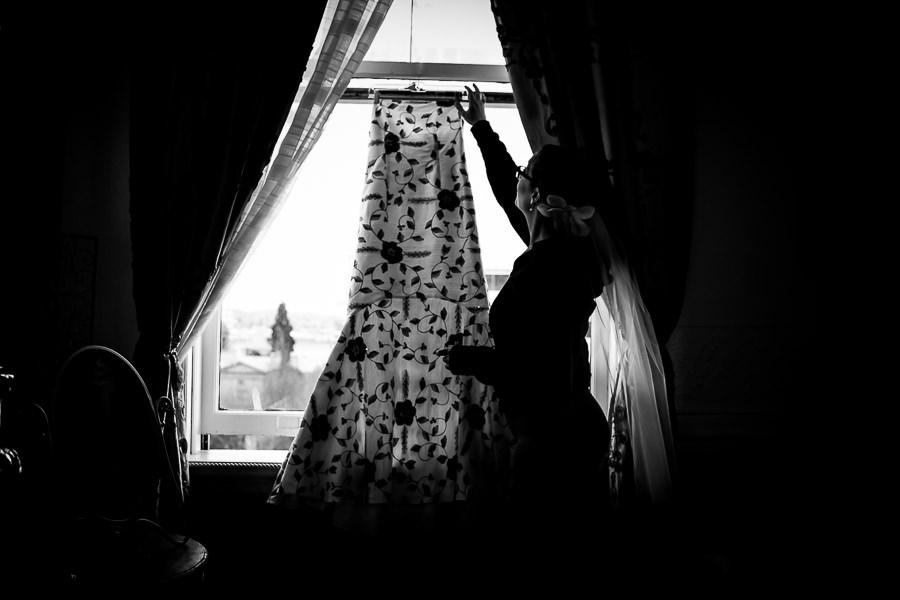 portland_wedding_elysian_ballroom_Stark_Photography00009