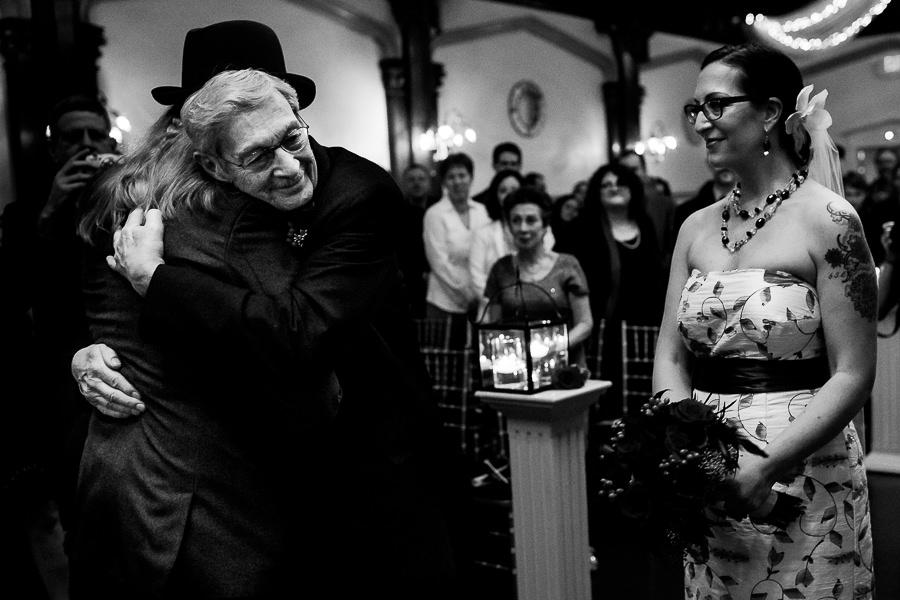 portland_wedding_elysian_ballroom_Stark_Photography00013
