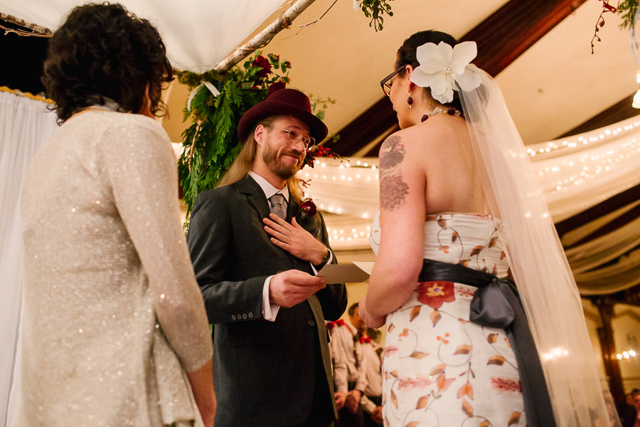 portland_wedding_elysian_ballroom_Stark_Photography00015
