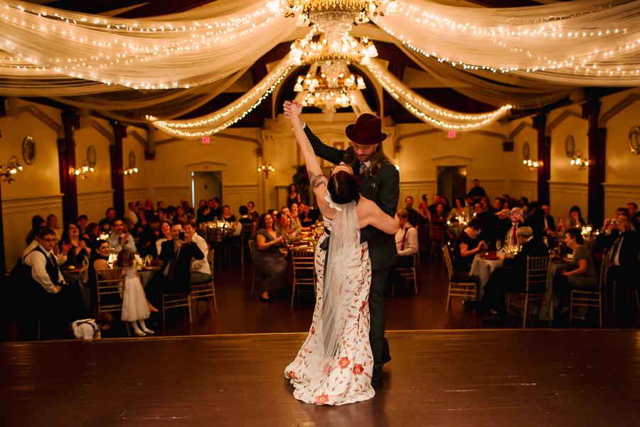 portland_wedding_elysian_ballroom_Stark_Photography00016