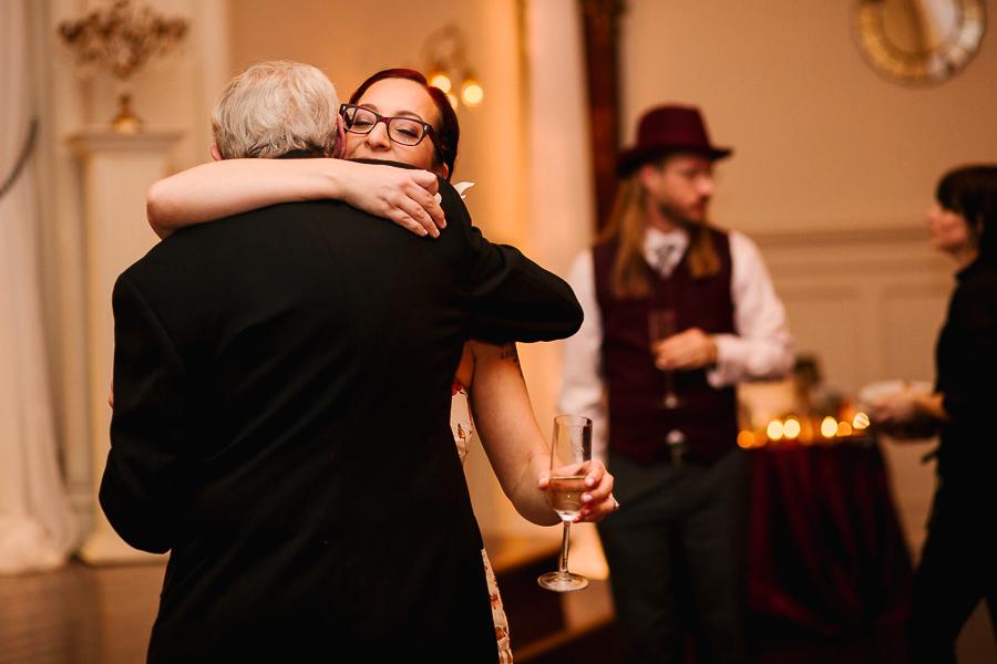 portland_wedding_elysian_ballroom_Stark_Photography00017