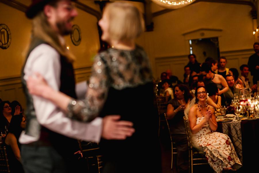 portland_wedding_elysian_ballroom_Stark_Photography00019