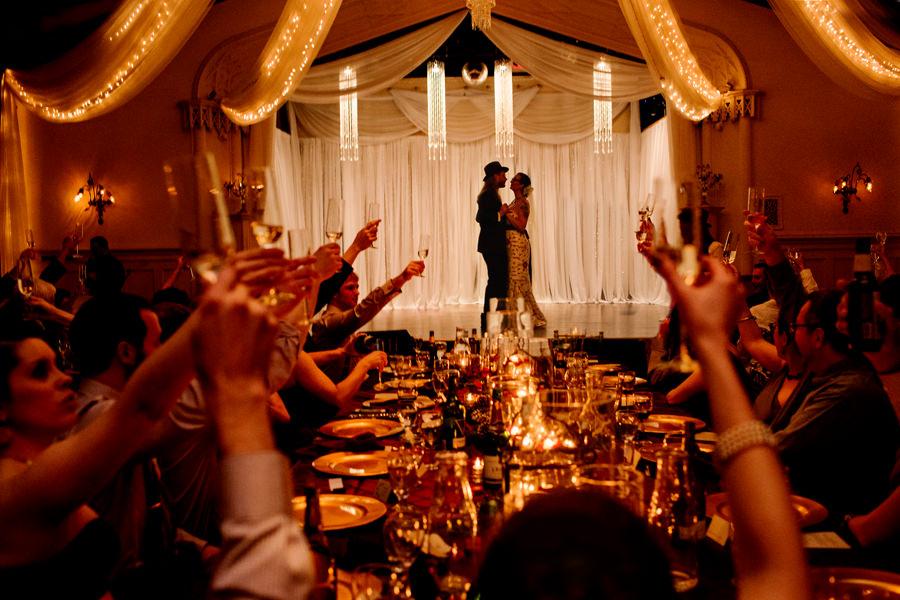 portland_wedding_elysian_ballroom_Stark_Photography00024