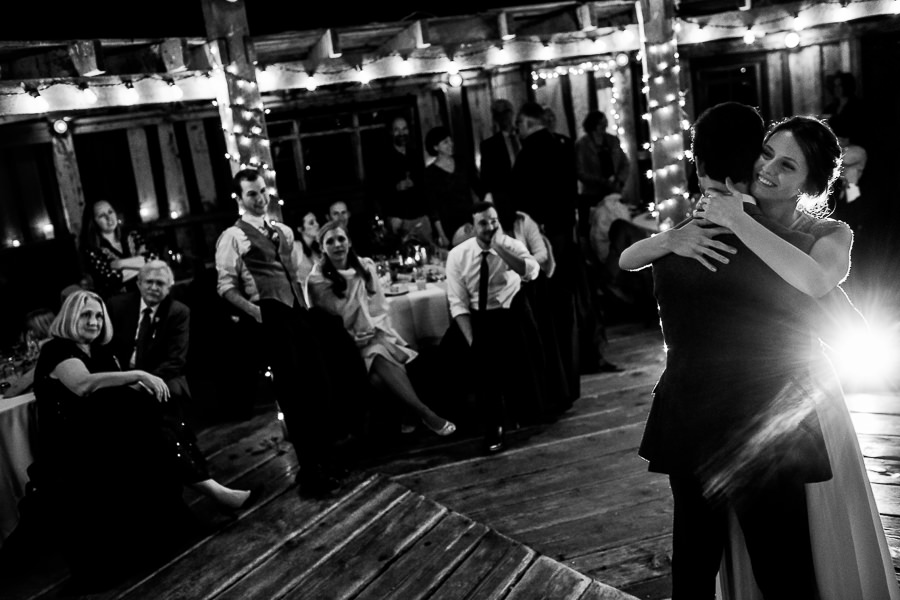 Portland Wedding Photographers McMenamins Cornelius Pass Wedding (7)