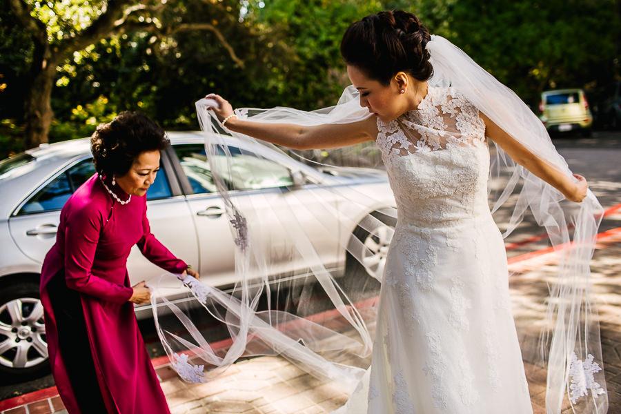 San Francisco Wedding (20)