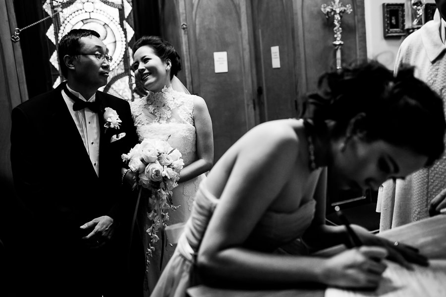 San Francisco Wedding (17)