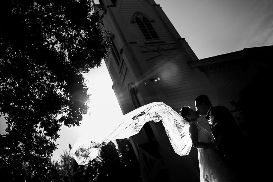 San Francisco Wedding (16)
