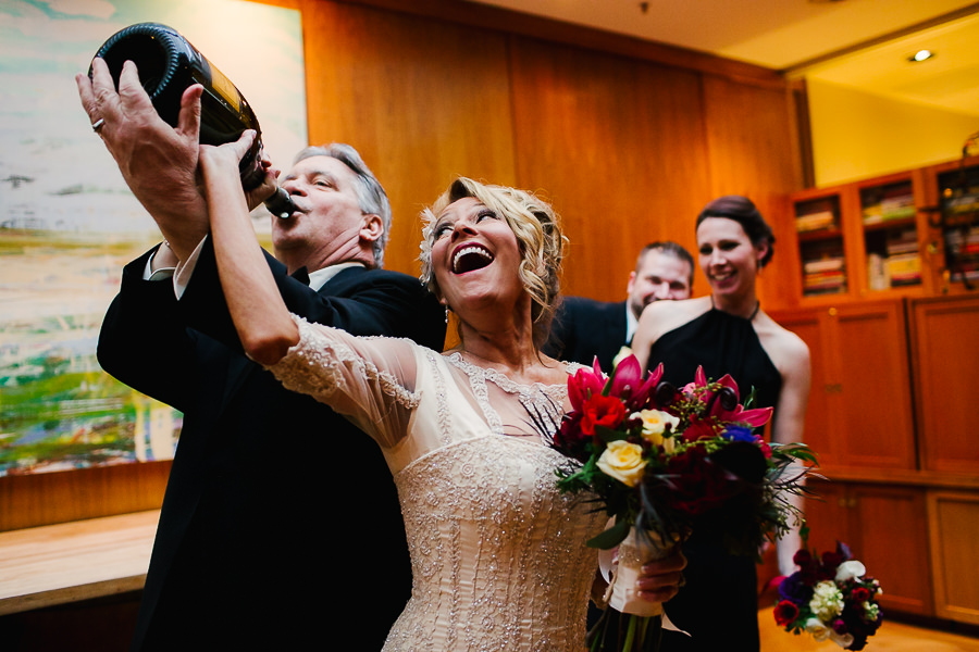 Heathman Hotel Wedding, Stark Photography (15)