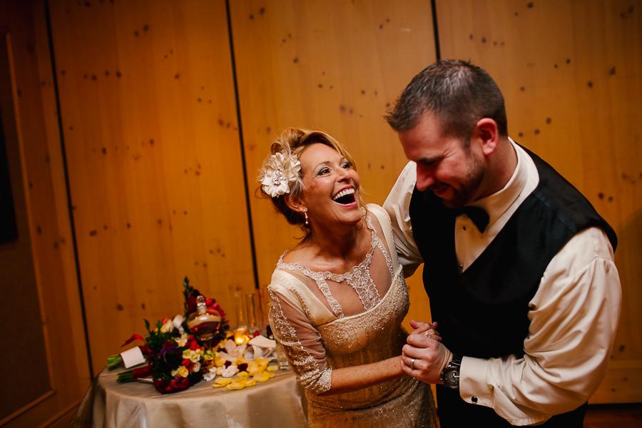 Heathman Hotel Wedding, Stark Photography (9)