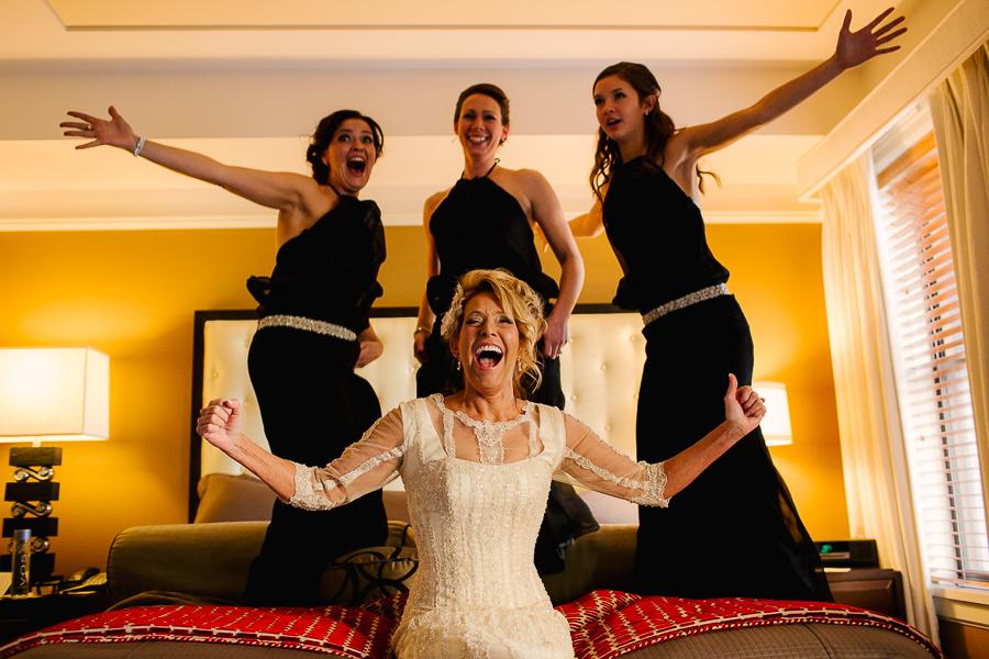 Heathman Hotel Wedding, Stark Photography (8)