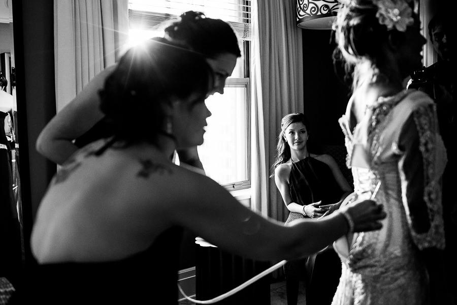 Heathman Hotel Wedding, Stark Photography (13)