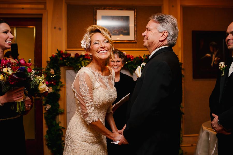 Heathman Hotel Wedding, Stark Photography (5)