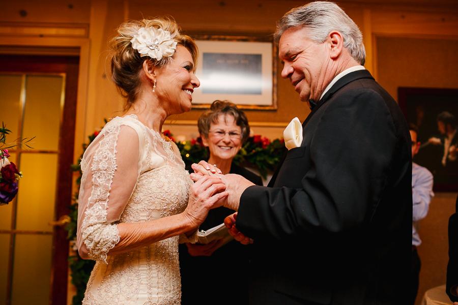 Heathman Hotel Wedding, Stark Photography (10)
