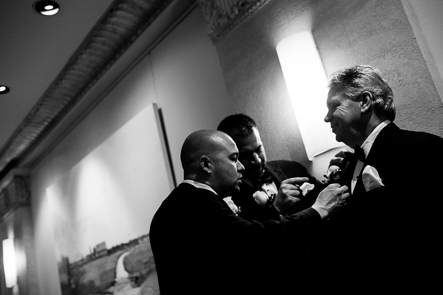 Heathman Hotel Wedding, Stark Photography (11)