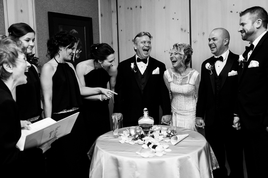Heathman Hotel Wedding, Stark Photography (6)