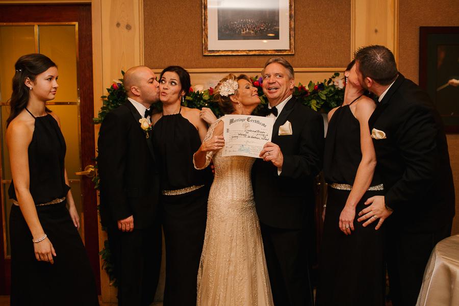 Heathman Hotel Wedding, Stark Photography (16)