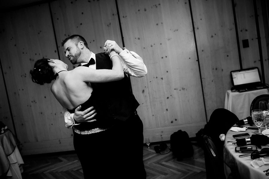 Heathman Hotel Wedding, Stark Photography (7)