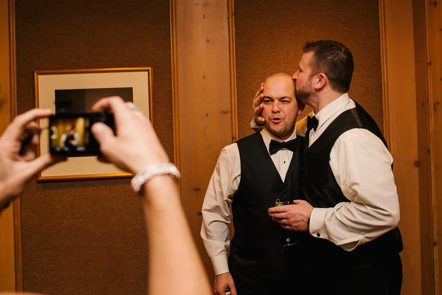 Heathman Hotel Wedding, Stark Photography (12)