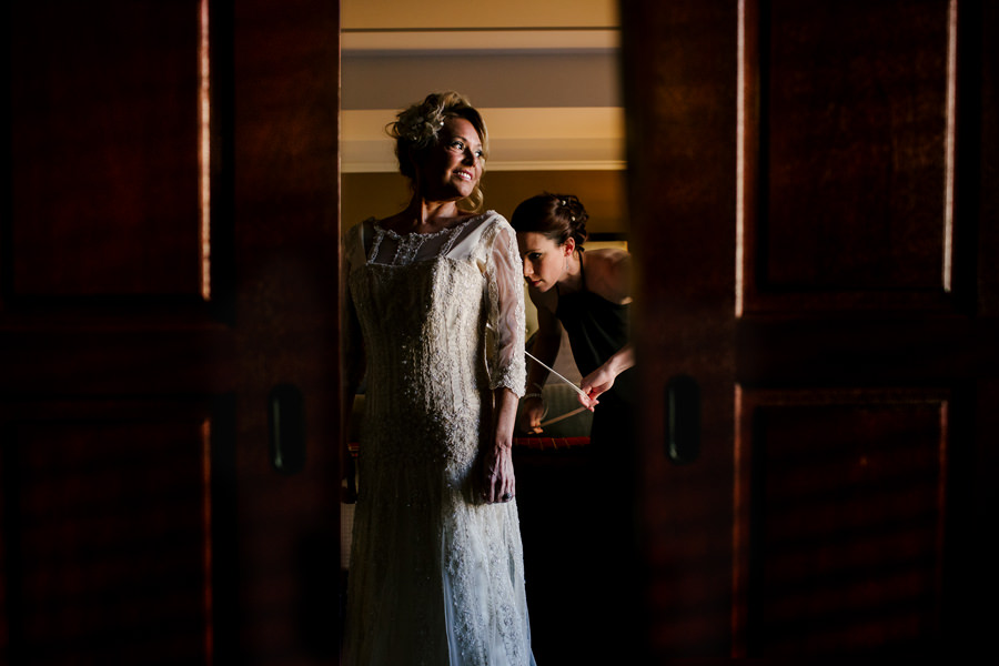 Heathman Hotel Wedding, Stark Photography (1)