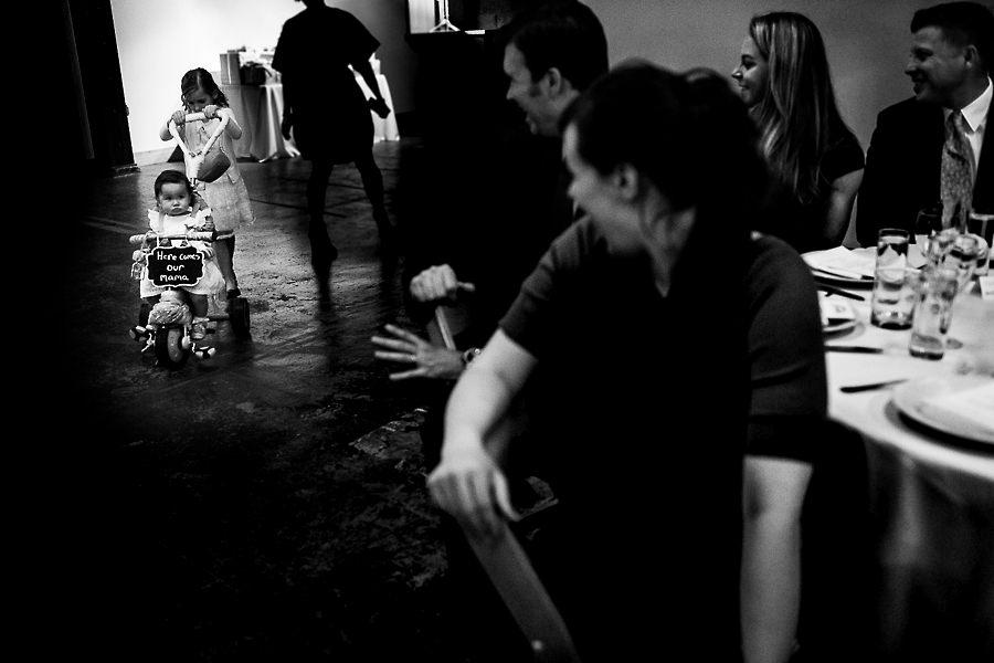 Left Bank Annex wedding by Stark Photography (13)