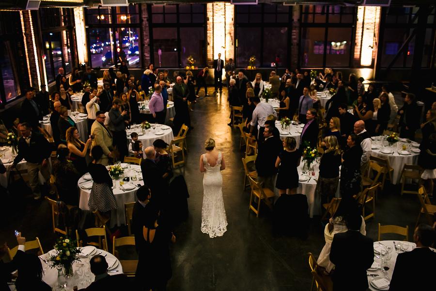 Left Bank Annex wedding by Stark Photography (12)