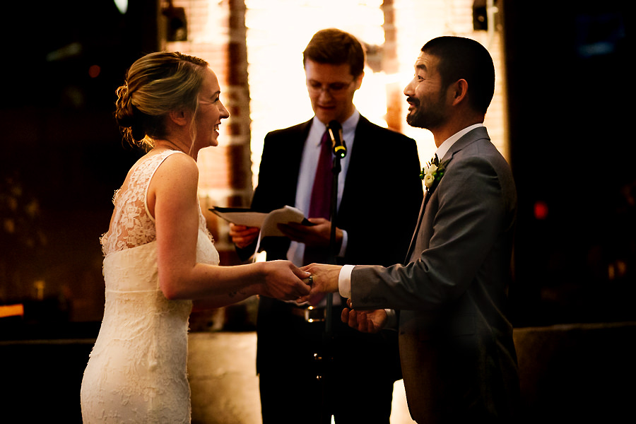 Left Bank Annex wedding by Stark Photography (11)