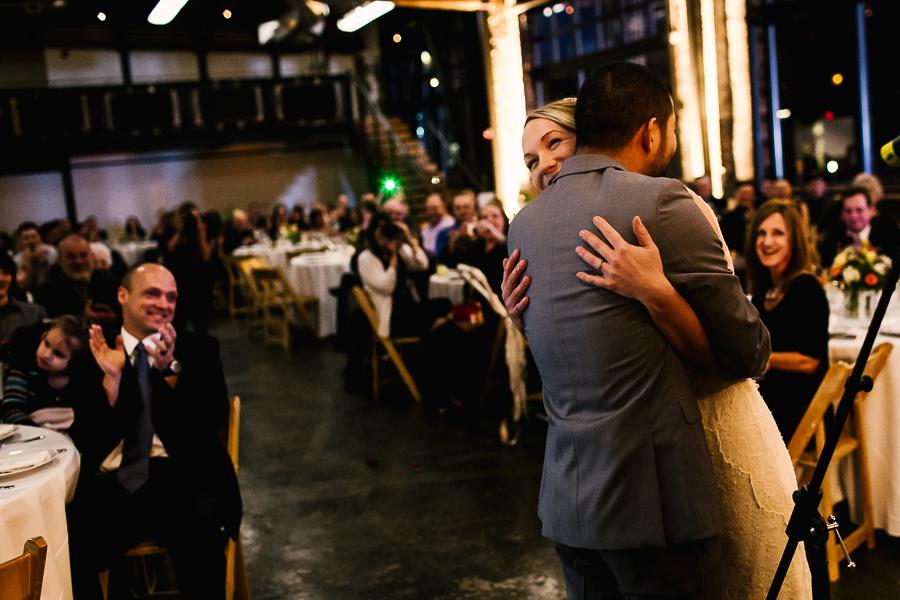 Left Bank Annex wedding by Stark Photography (10)