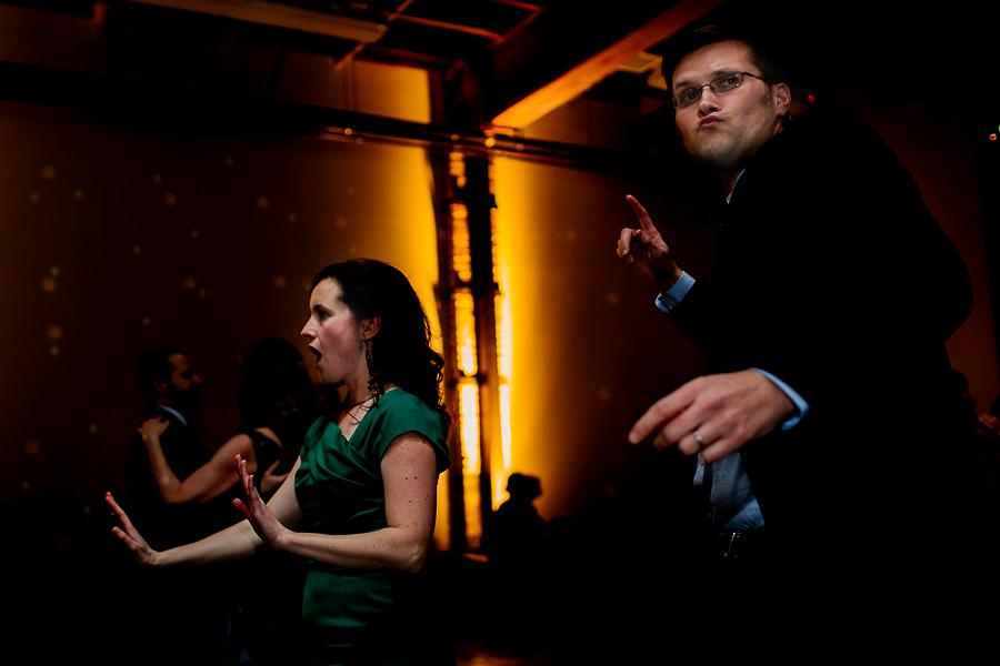 Left Bank Annex wedding by Stark Photography (4)
