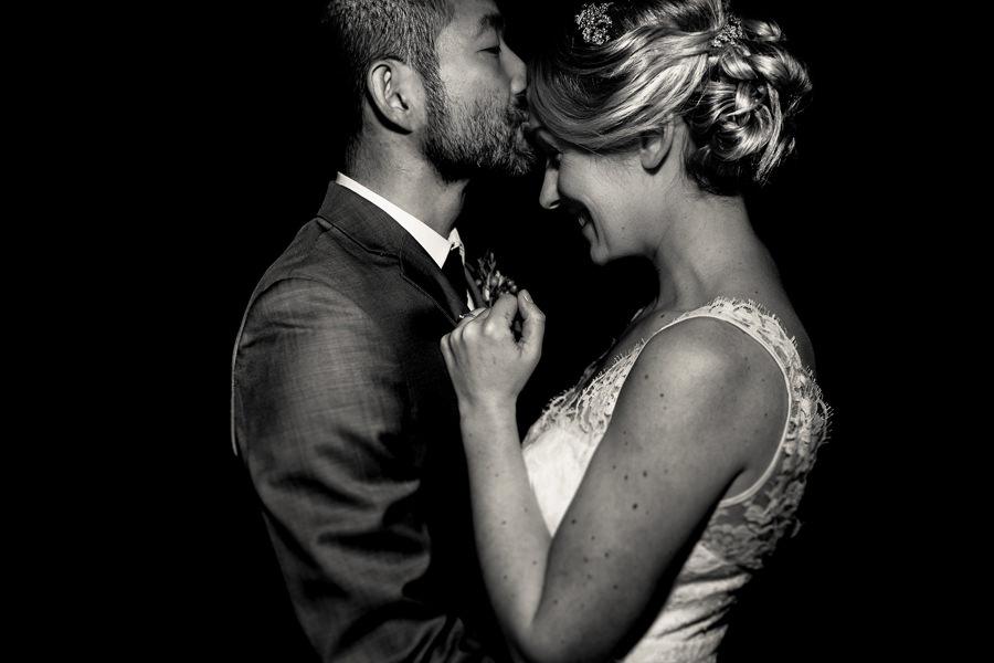 Left Bank Annex wedding by Stark Photography (1)