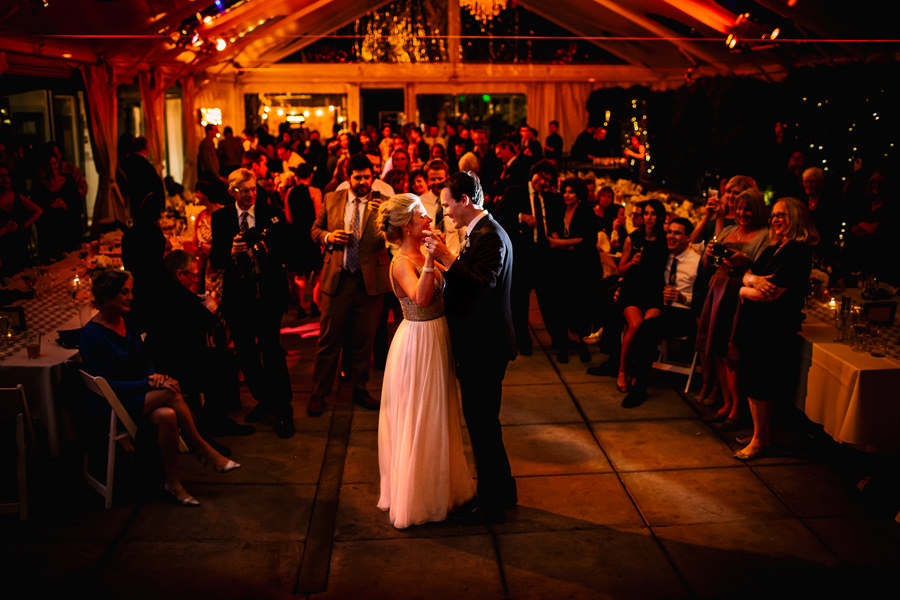 Jupiter Hotel Wedding in Portland (30)