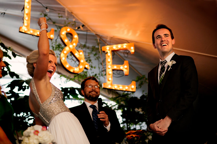 Jupiter Hotel Wedding in Portland (27)