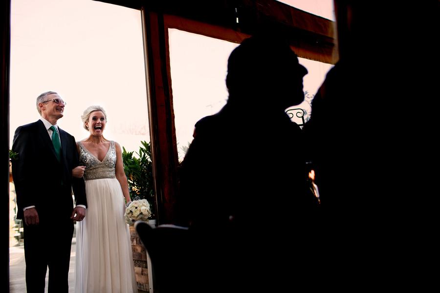Jupiter Hotel Wedding in Portland (26)