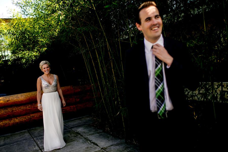 Jupiter Hotel Wedding in Portland (25)