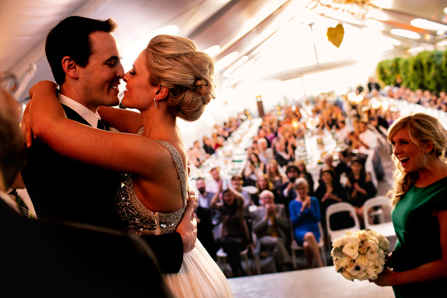 Jupiter Hotel Wedding in Portland (16)