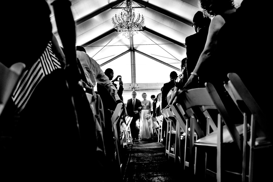 Jupiter Hotel Wedding in Portland (14)