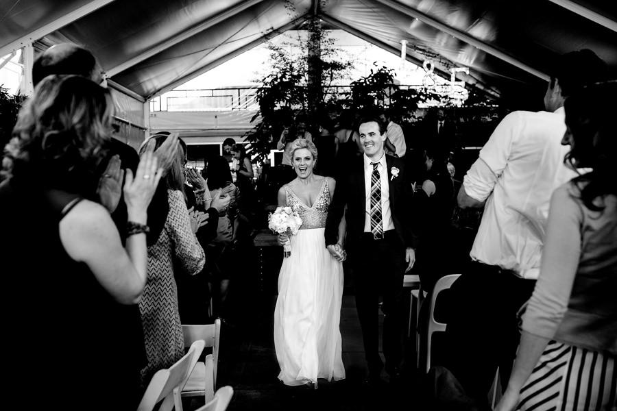 Jupiter Hotel Wedding in Portland (13)