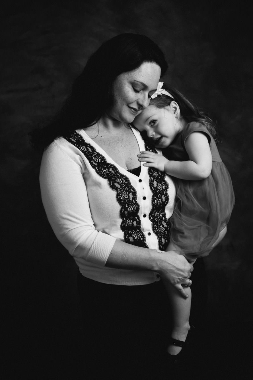 Mothers Day Fine Art Portraits005