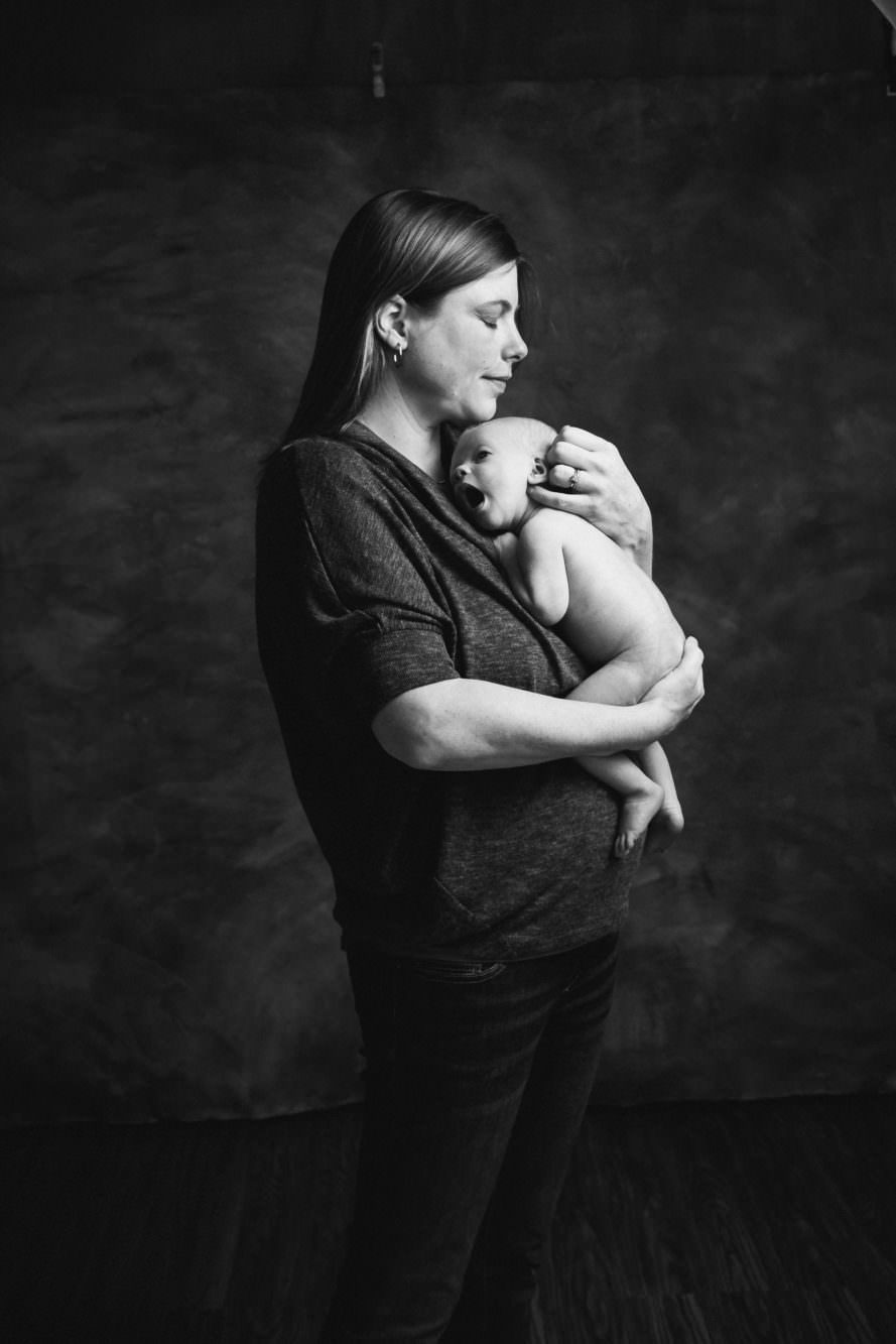 Mothers Day Fine Art Portraits011