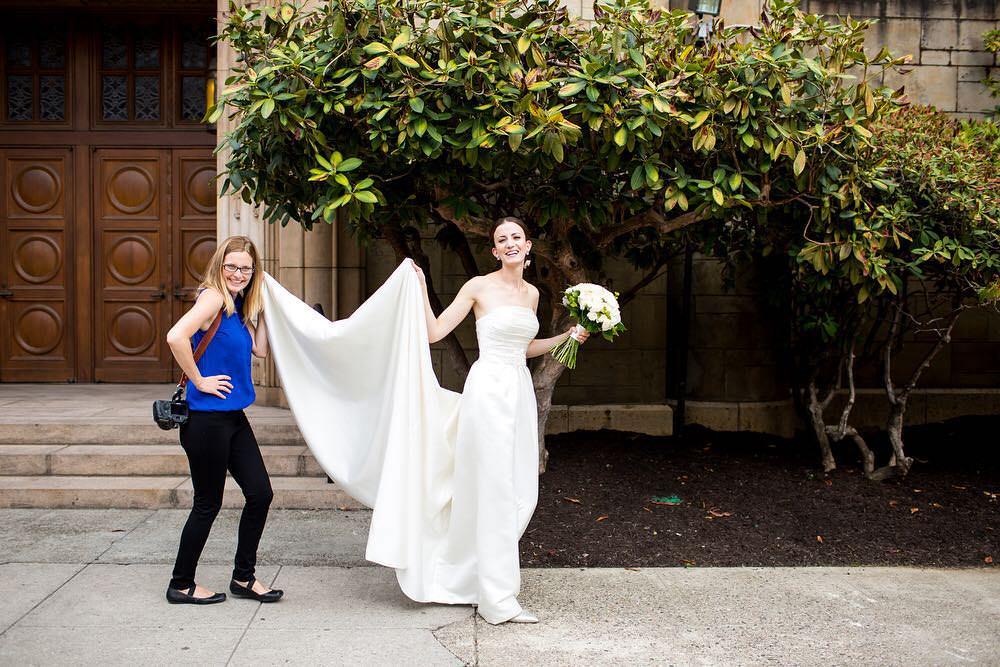 Portland_wedding_photographers_wedding_photography_stark_photography04