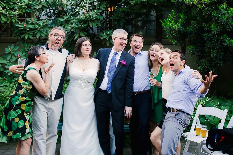 Portland_wedding_photographers_wedding_photography_stark_photography05