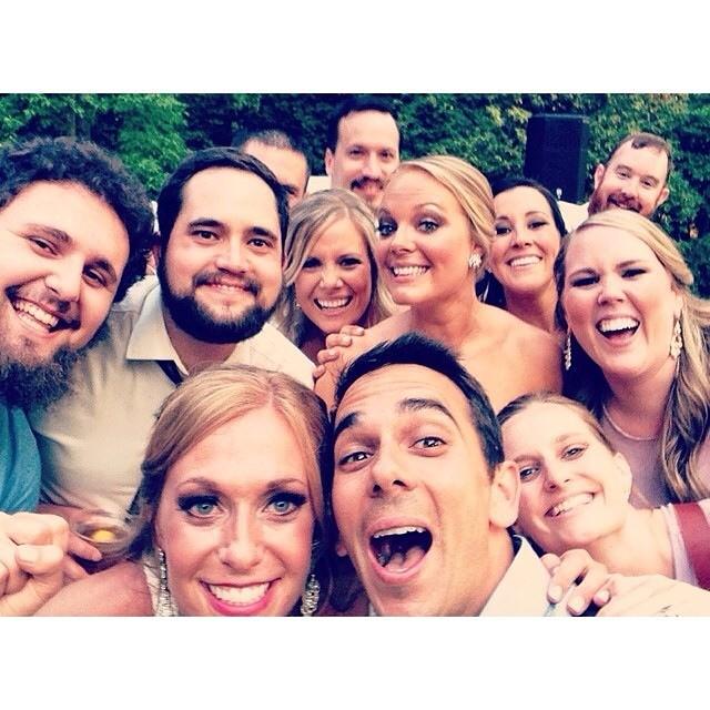 Portland_wedding_photographers_wedding_photography_stark_photography09