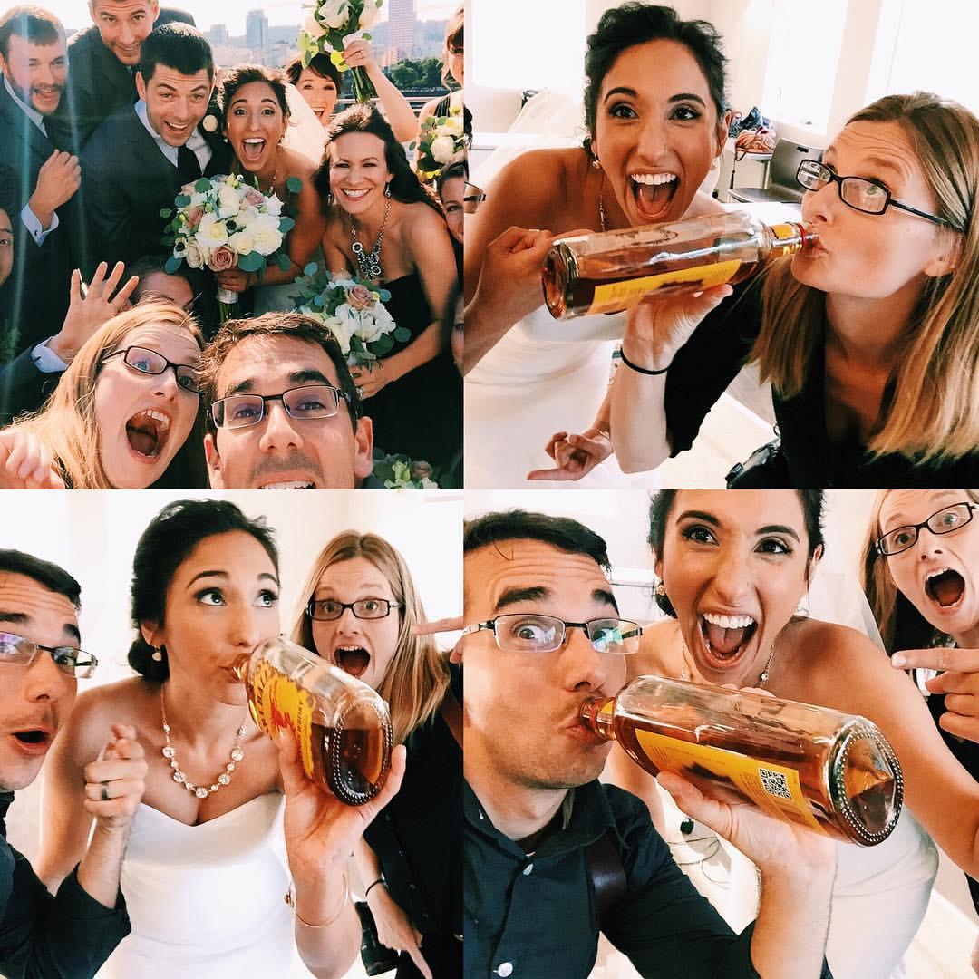 Portland_wedding_photographers_wedding_photography_stark_photography14