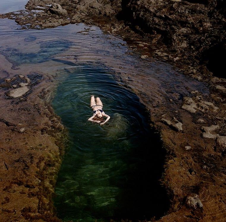explore_maui_blow_hole_hawaii_olivine_pools_blog13