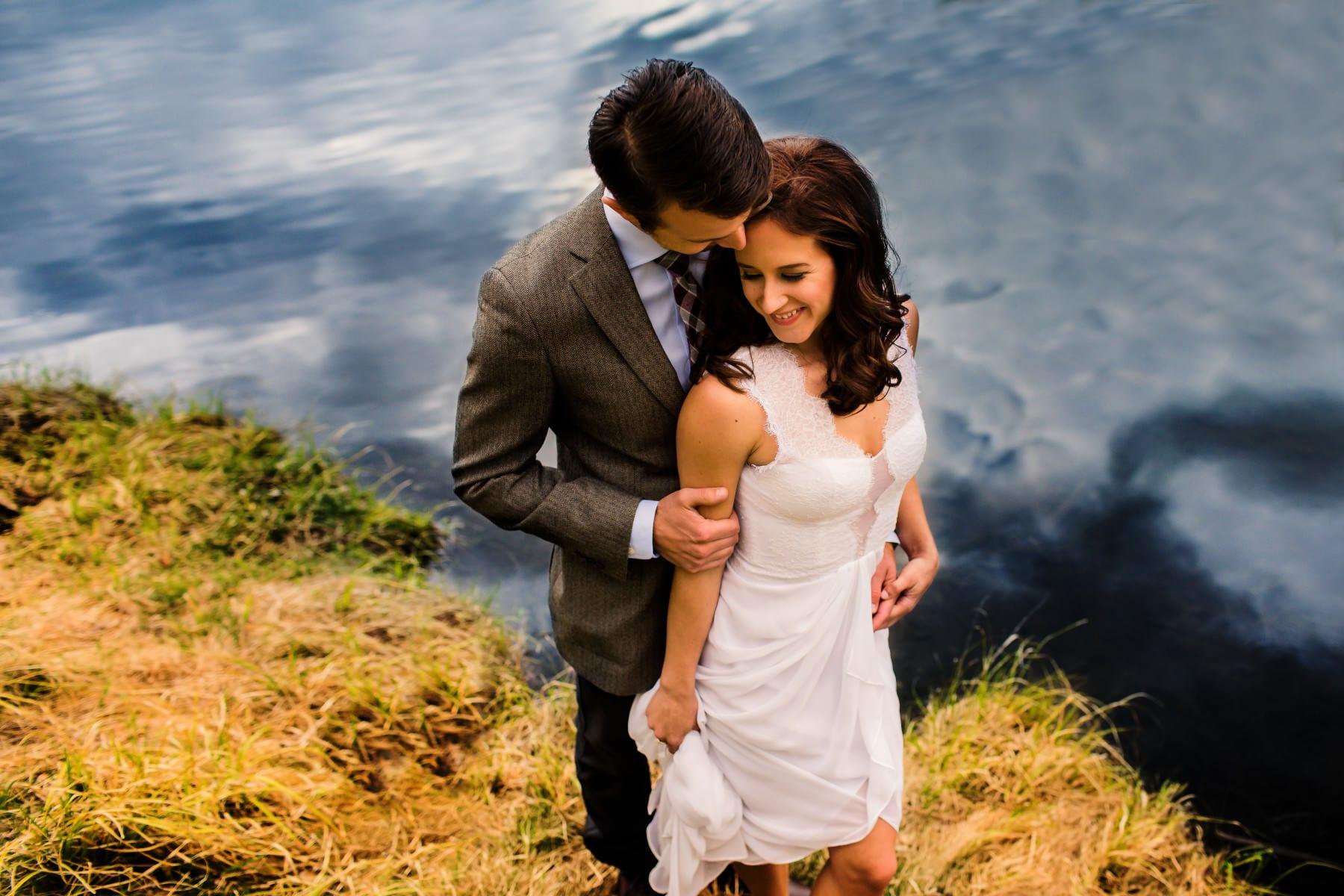 miller_wedding_001-2
