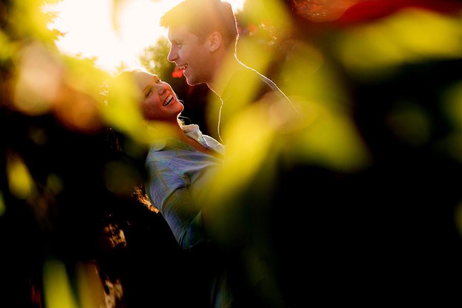 Portland Engagement Session by Portland wedding photographers, Stark Photography (5)
