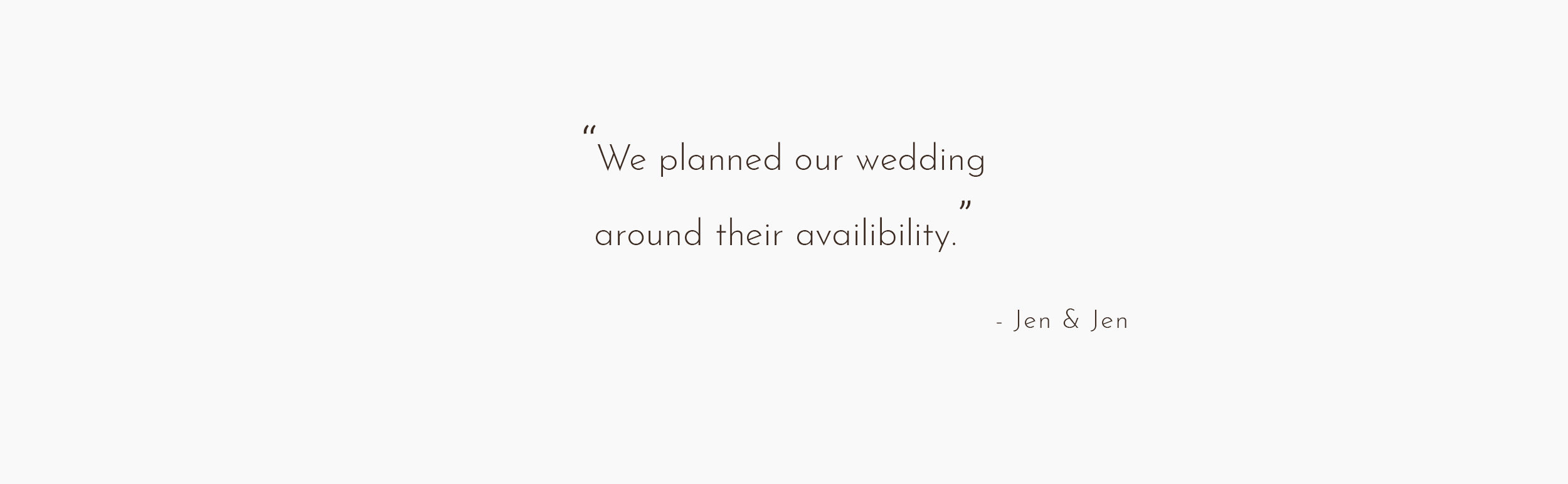 stark_photography_wedding_testimonials_003