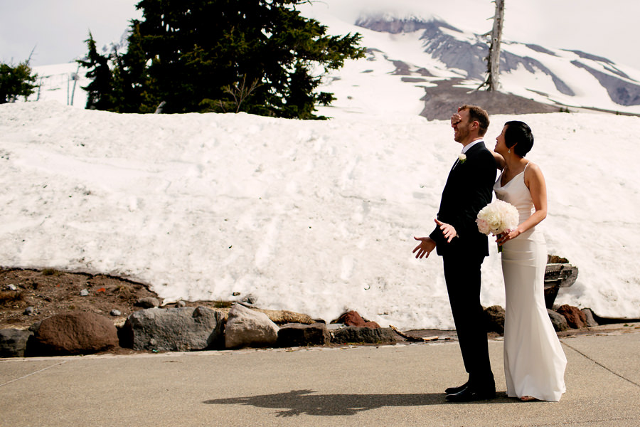 Timberline Lodge Wedding (13)